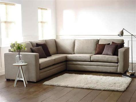 design of l shaped sofa l shaped sofa designs the ultimate l shaped sofa trick