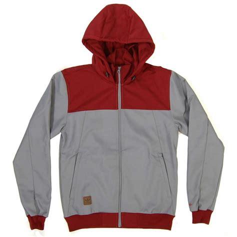 Jaket Jacket Adidas Original 101 Adidas Originals Hib Snow Hoody Jacket Tech Grey Mars