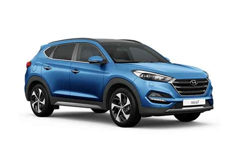 Lease A Hyundai by 2018 Hyundai Tucson Lease Best Lease Deals Specials