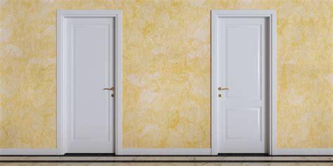 montare porte interne porte interni leroy merlin installare porte scorrevoli