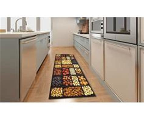 tappeti da cucina antiscivolo tappeto da cucina 187 acquista tappeti da cucina su