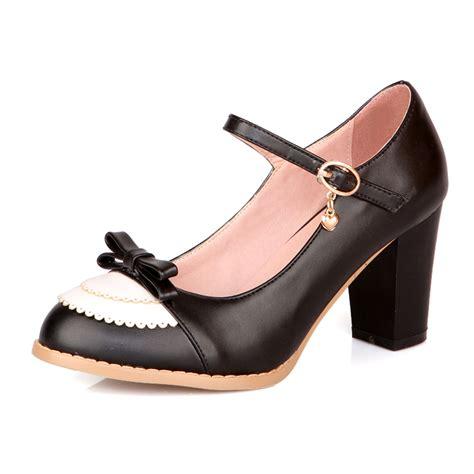 size 33 shoes shoes big size 33 43 2015 pumps
