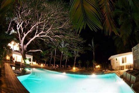 acacia resort and dive center acacia resort and dive center batangas photos reviews deals