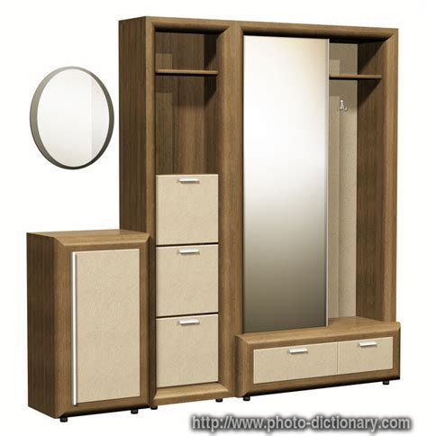 Cupboard Meaning cupboard photo picture definition at photo dictionary cupboard word and phrase defined by