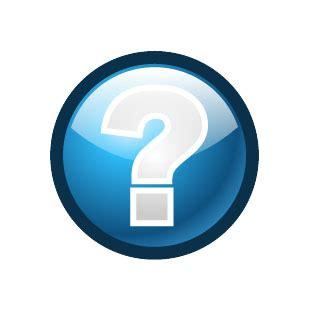 convertir imagenes jpg a iconos comunidad psp preguntas p1 ystat 0n un ergr0un