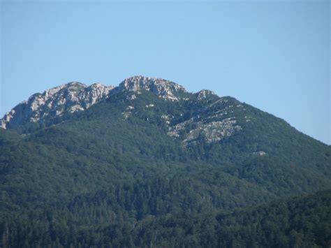 ufficio turismo croazia platak e parco nazionale risnjak agenzia di viaggi da riva