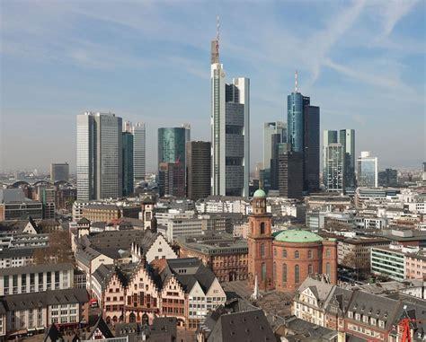 deutsche bank frankfurt flughafen unstudio to four mixed use towers in frankfurt s