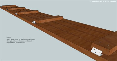 deck storage bench plans how to build a deck storage bench denver shower doors