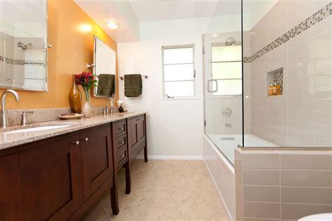 bathroom design nj contemporary design style bathrooms by one week bath three
