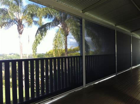 creative awnings creative blinds awnings zipscreen awnings coorabell