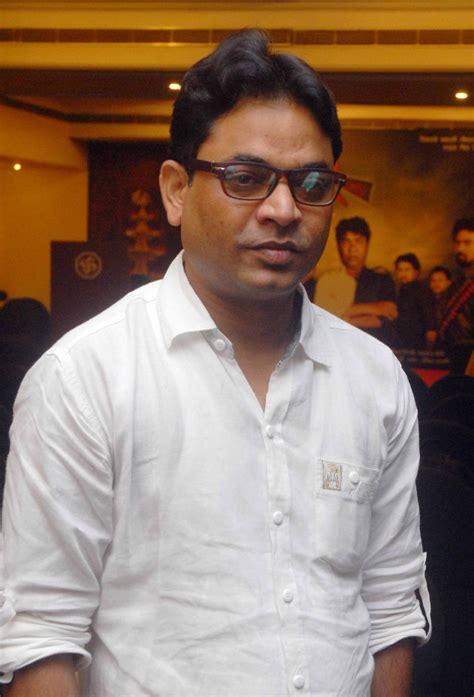 biography of movie directors nagbhide rohit biography