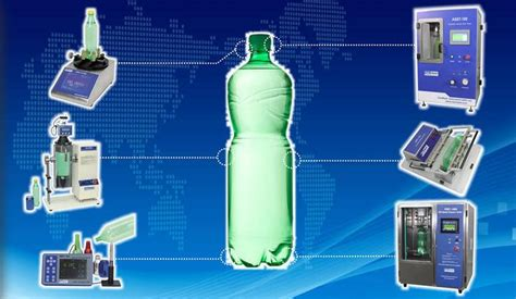 Scan Wizzy X Freeze Supply Co bottling equipment