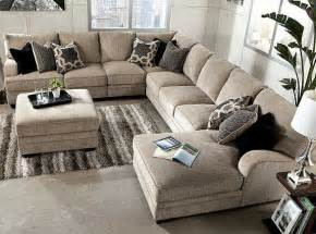 livingroom sectional 17 best ideas about sectional sofas on pinterest big