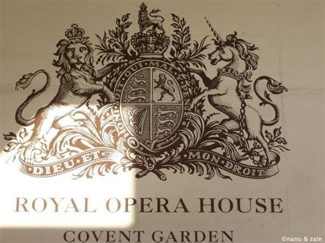 royal london house insurance royal opera house covent garden london photo