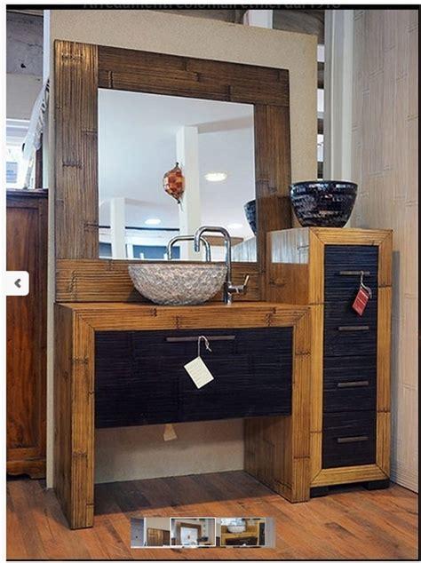 bambu arredamento emejing mobili in bambu contemporary acrylicgiftware us