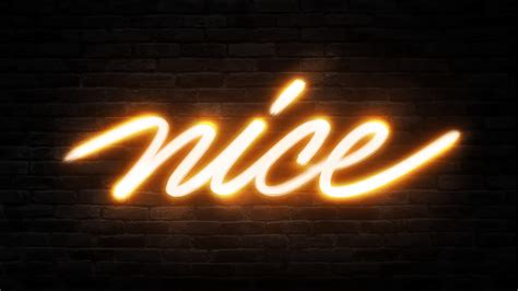 tutorial adobe photoshop text effect how to create light painting text effect in adobe