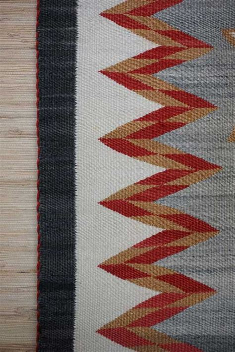 bisti navajo rug weaving 405 s navajo rugs for sale