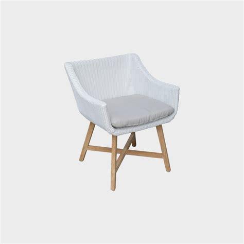 fauteuil collection pob marque sky line design mobilier ext 233 rieur