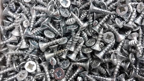 what type of metal is steel 4 types of metals their properties