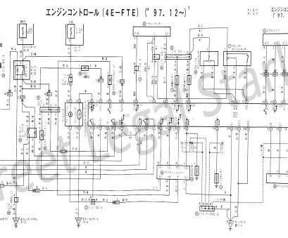 toyota fortuner radio wiring diagram httpeightstrings