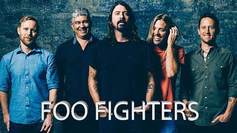 best foo fighters albums foo fighters greatest hits best songs of foo fighters