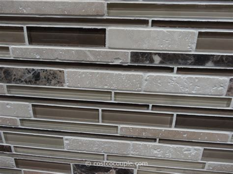 Costco Kitchen Backsplash by Golden Select Mosaic Tile Costco Ask Home Design