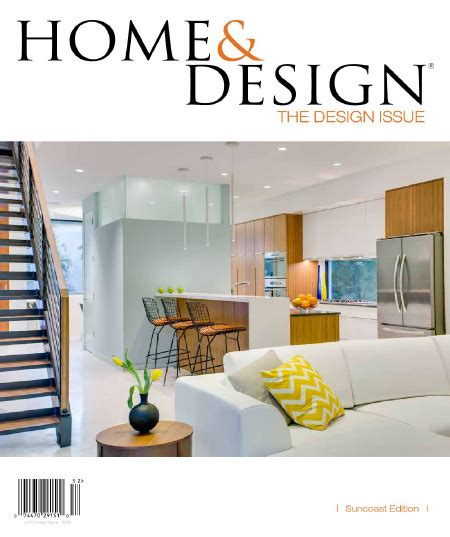 home design magazine suncoast edition home design magazine design issue 2015 suncoast