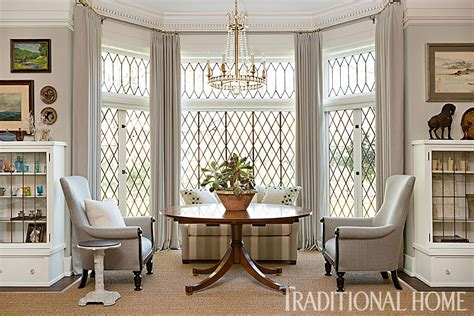 tudor home interior beautifully updated tudor style home traditional home