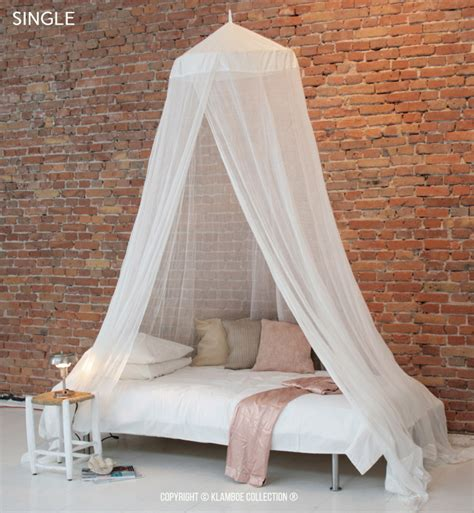 Ikea Canopy by Klamboe Collection 174 Order Your Quality Mosquito Net In