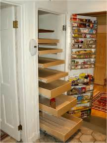 best wood for kitchen pantry shelves 17 best ideas about 16 small pantry organization ideas hgtv
