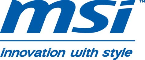 msi help desk update download windows 10 msi drivers