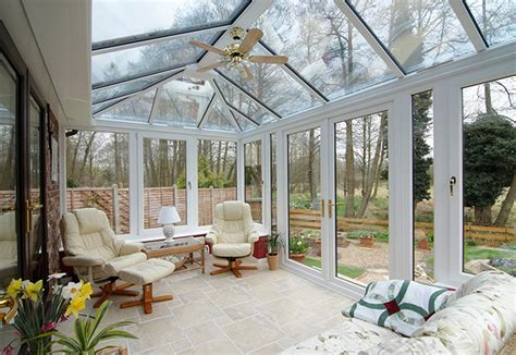 How To Decorate Conservatory by How To Decorate And Furnish Your Conservatory