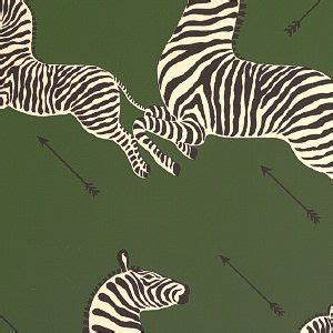 green wallpaper with zebras 151 best animal prints faux fur images on pinterest