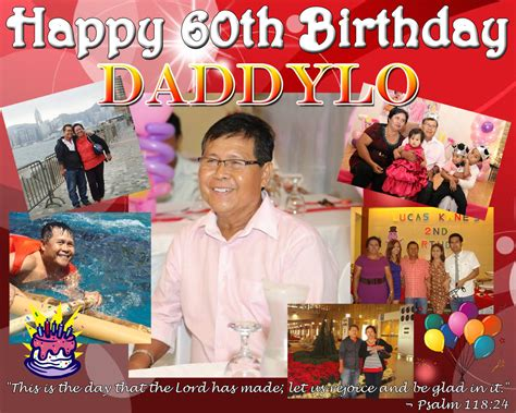 tarpaulin layout design for birthday free download tarpaulin design cebu balloons and party supplies part 13