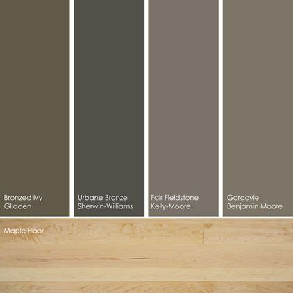 best taupe paint colors taupe paint picks as neutrals these colors work