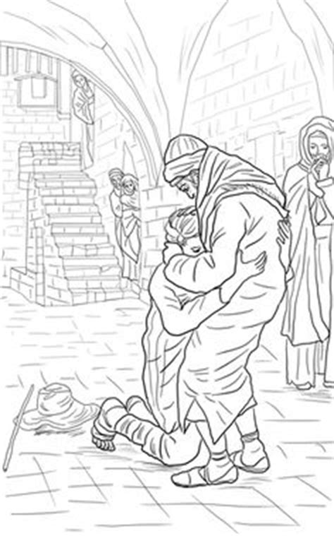 coloring pictures of jesus return jesus appears to mary magdalene after resurrection