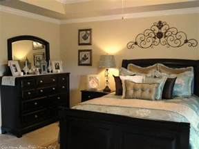 black furniture bedroom ideas 25 best ideas about black bedroom furniture on pinterest dark furniture bedroom dark