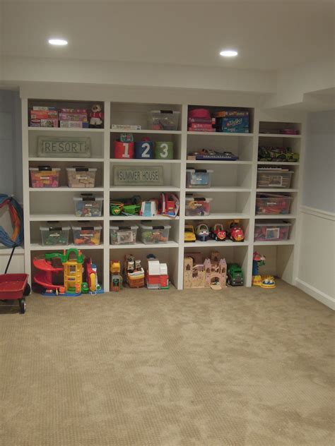 best toy storage best 25 large toy storage ideas on pinterest