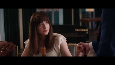 fifty shades of grey valentine s day tv spot 7 hd fifty shades of grey quot valentine s day quot tv spot 19 feat