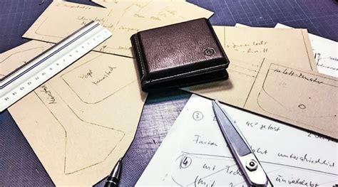 Dompet Smart Wallet Borneo By Mammora dompet pintar ini bisa dijadikan power bank blackxperience