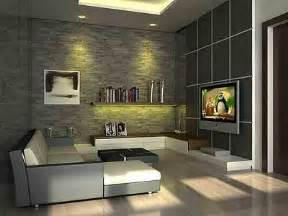 small living room decorating photos picture insights small living room decorating ideas focus on function