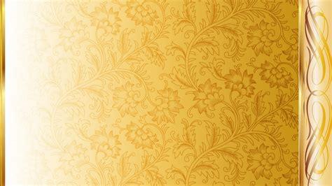 Wonderful Burgundy And Gold Christmas Ornaments #3: 511636.jpg