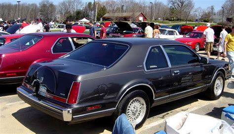 manual repair free 1986 lincoln continental mark vii security system service manual replace headliner in a 1986 lincoln continental mark vii service manual 1992