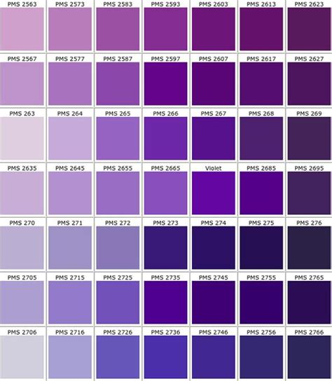 22 best images about pantone colours on we creative and colors