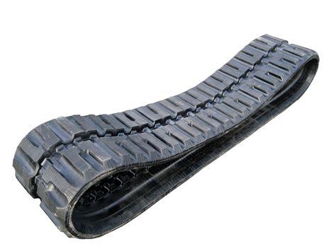 styles  bobcat skidsteer rubber tracks