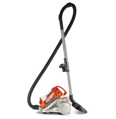 Cyclone Vacuum Cleaner Tt Cv05 Cyclone Vacuum Cleaner Zline World Turbotronic