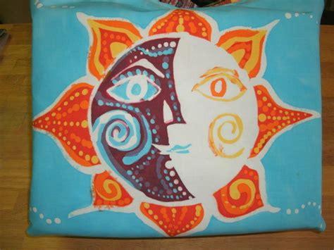 batik design for beginners batik for beginners up and dyed