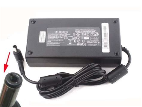 Adapter Charger Acer 19v 47a replacement ac adapter for avell avell fsp180 aban1 19v 9