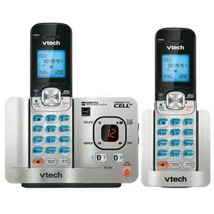 home phone make the call maximize your home phone with vtech vtech