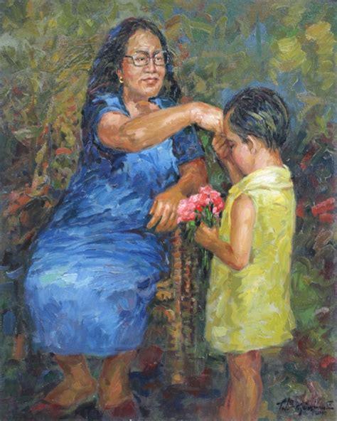 biography of filipino artist 143 best philippines art images on pinterest sanat art